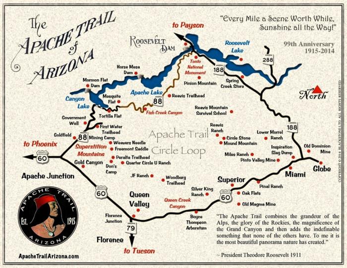 apachetrailmap