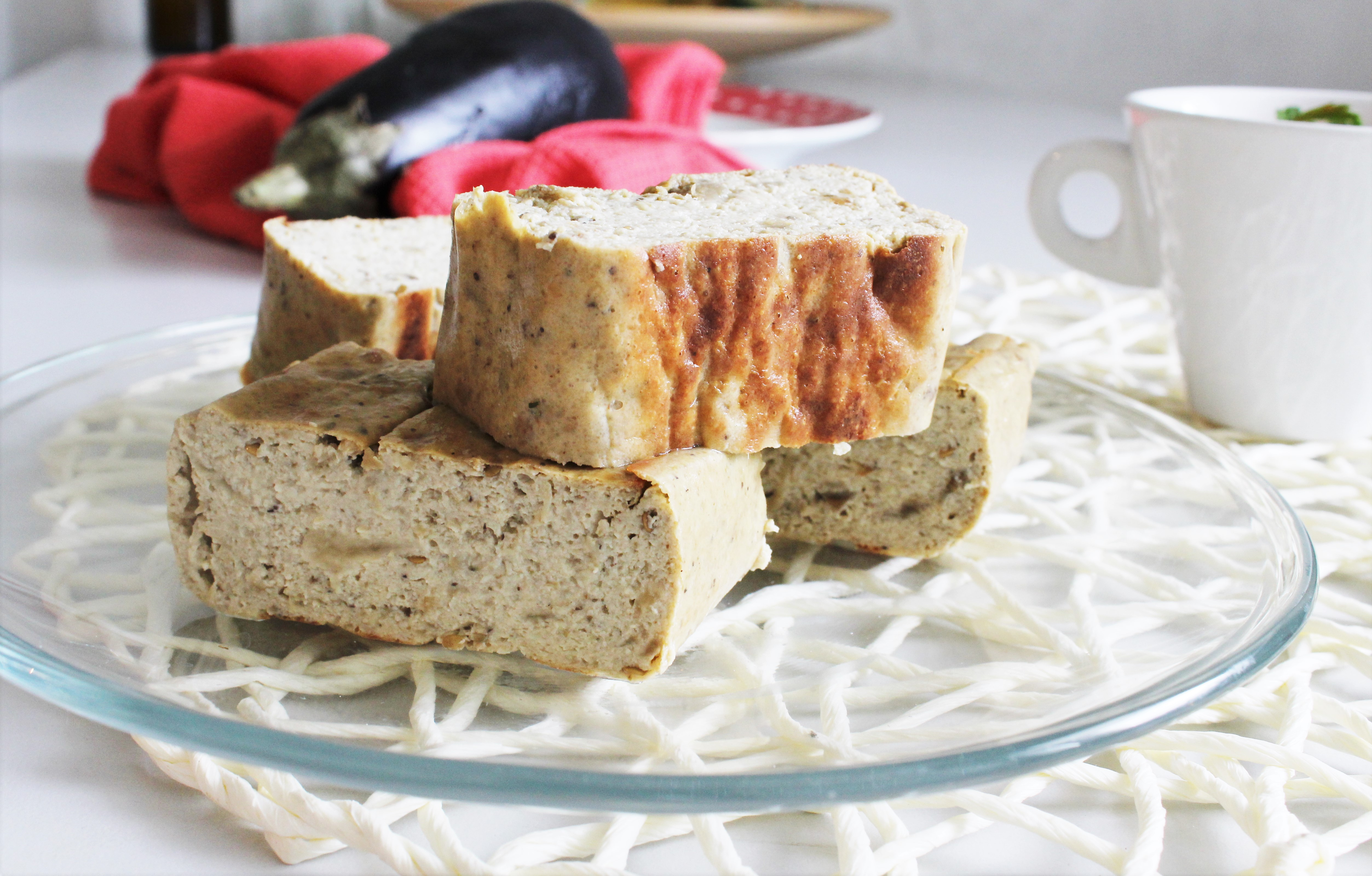 pain d'aubergine3