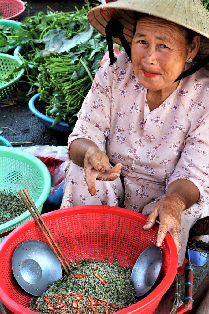 street food Vietnam 6